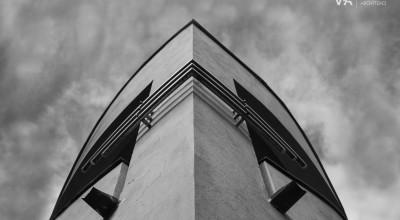 Dom własny | Architekt Kalisz