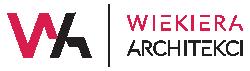 Wiekiera Architekci | Architekt Kalisz